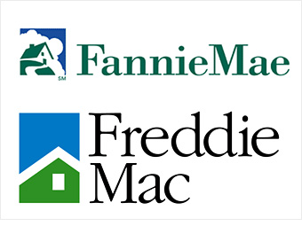 fannie-mae-freddie-mac-logo1[1].jpg