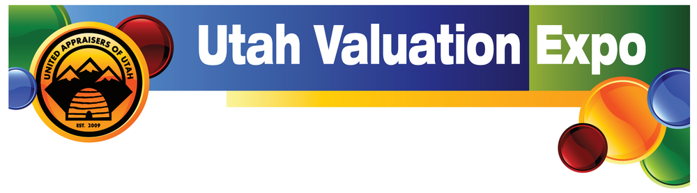 Utah Valuation Expro Banner.jpg