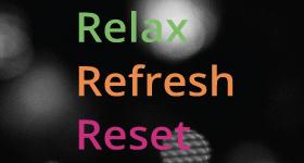 relax-refesh-reset.jpg