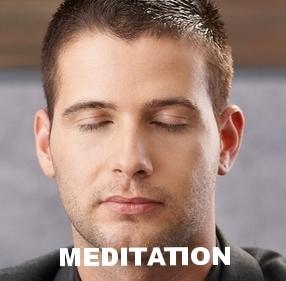 Copy of 》MEDITATION COURSES