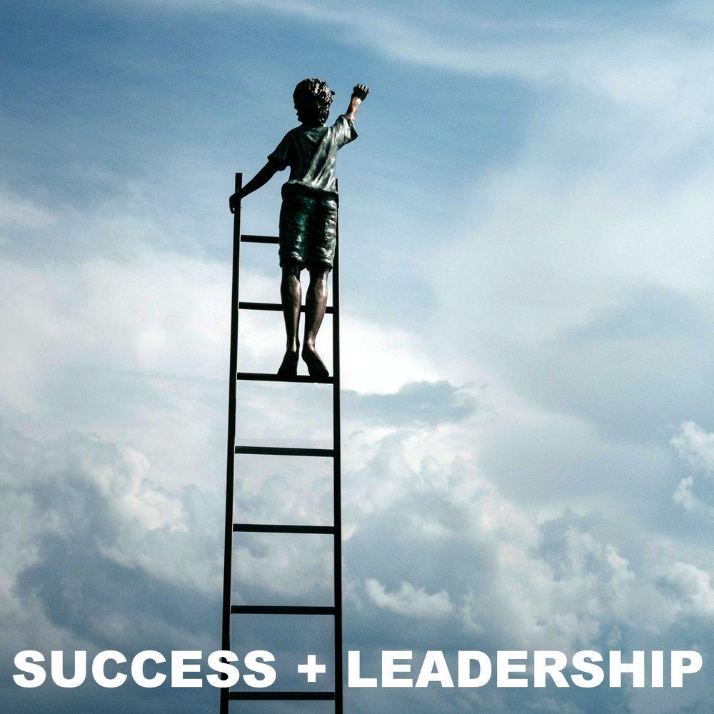 Copy of 》SUCCESS ACCELERATOR