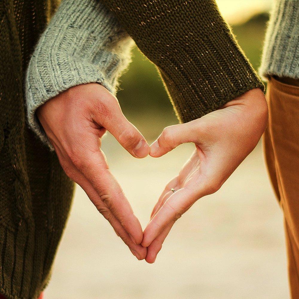 Love Relationships.jpg