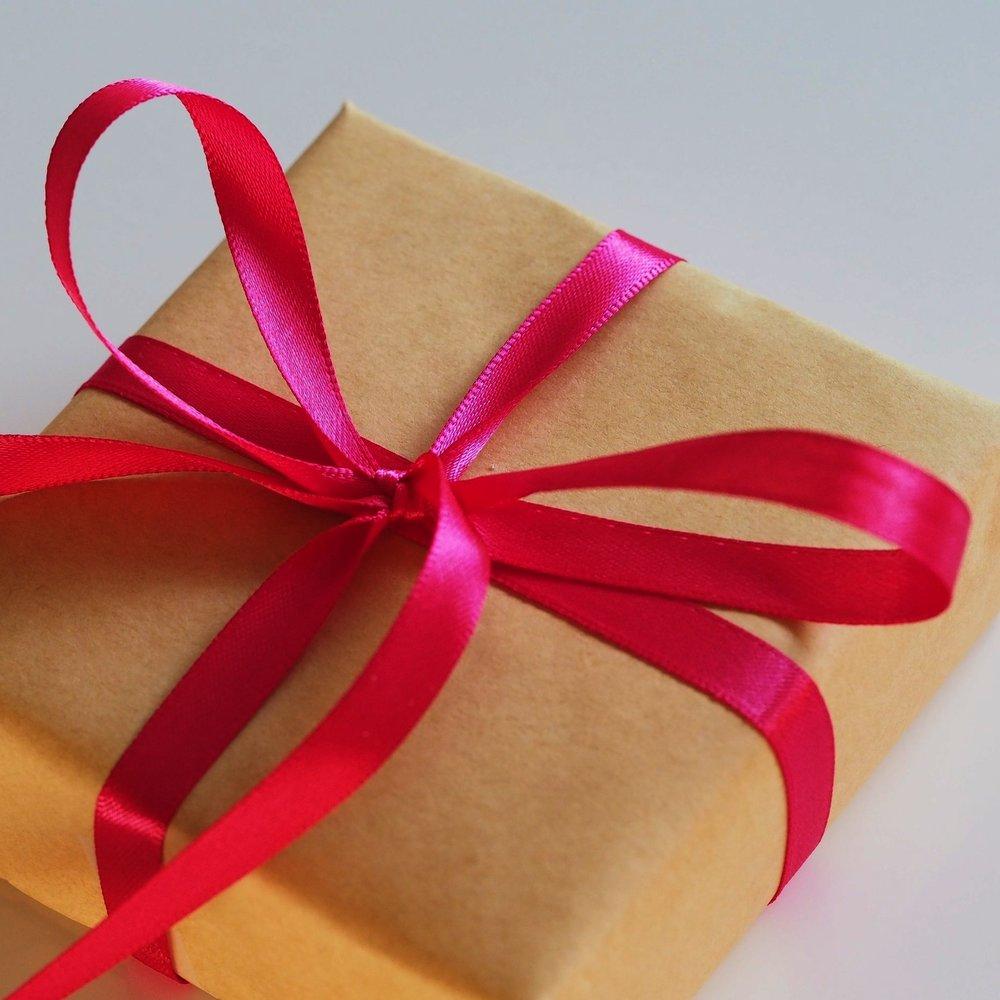 Gift .jpg