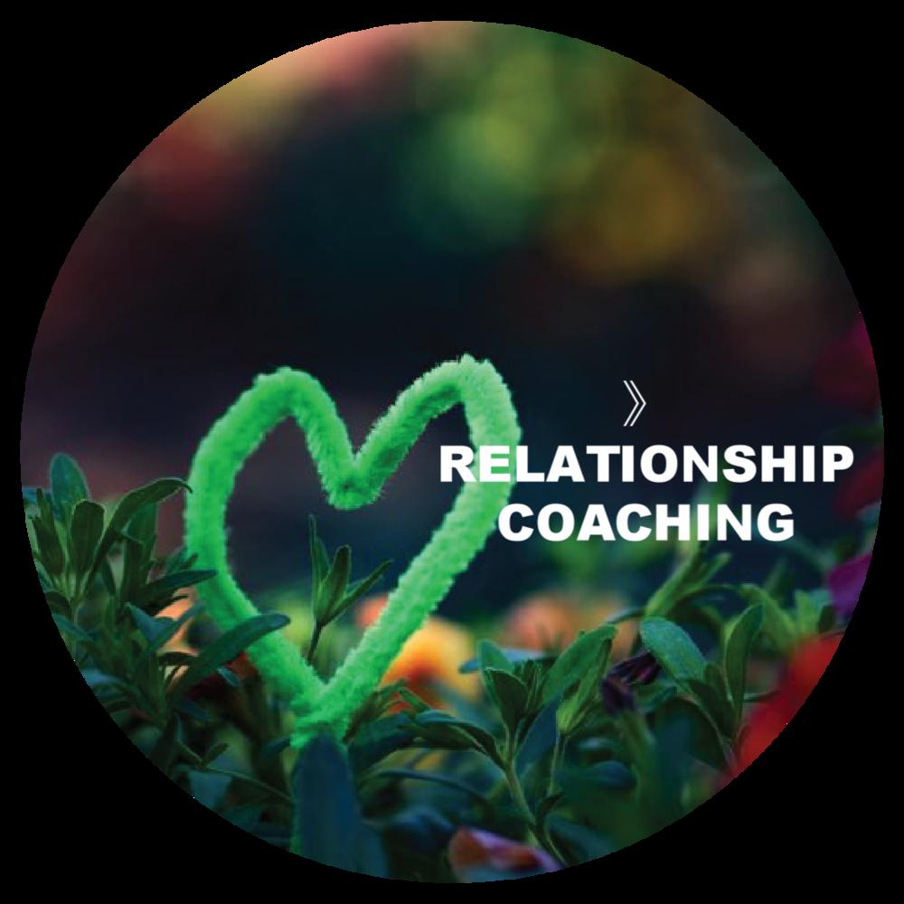 Copy of RELATIONSHIP COACHING