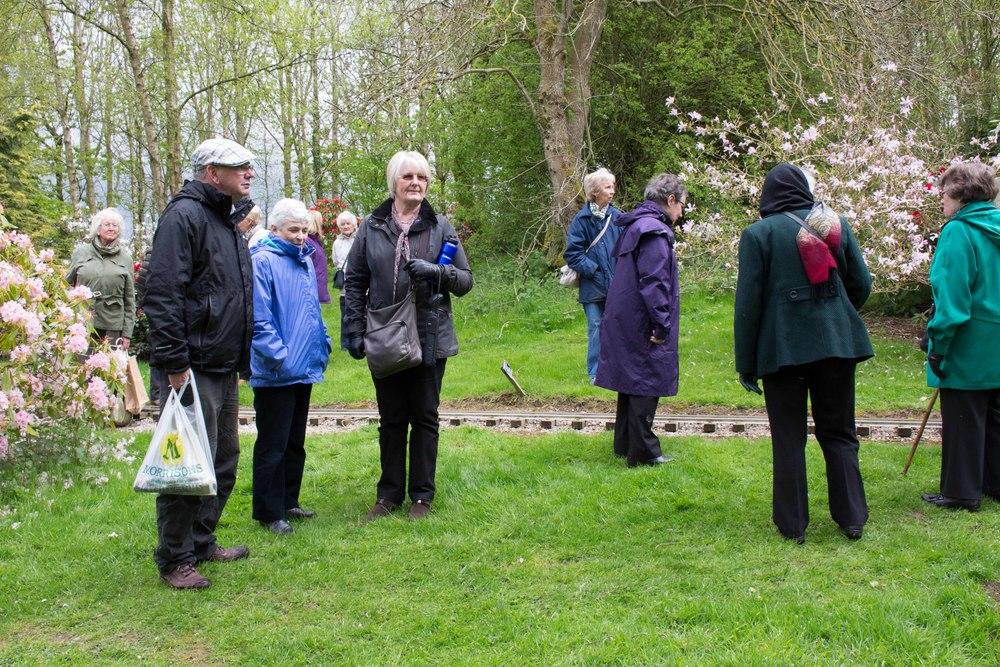 Members in the gardens 2.jpg