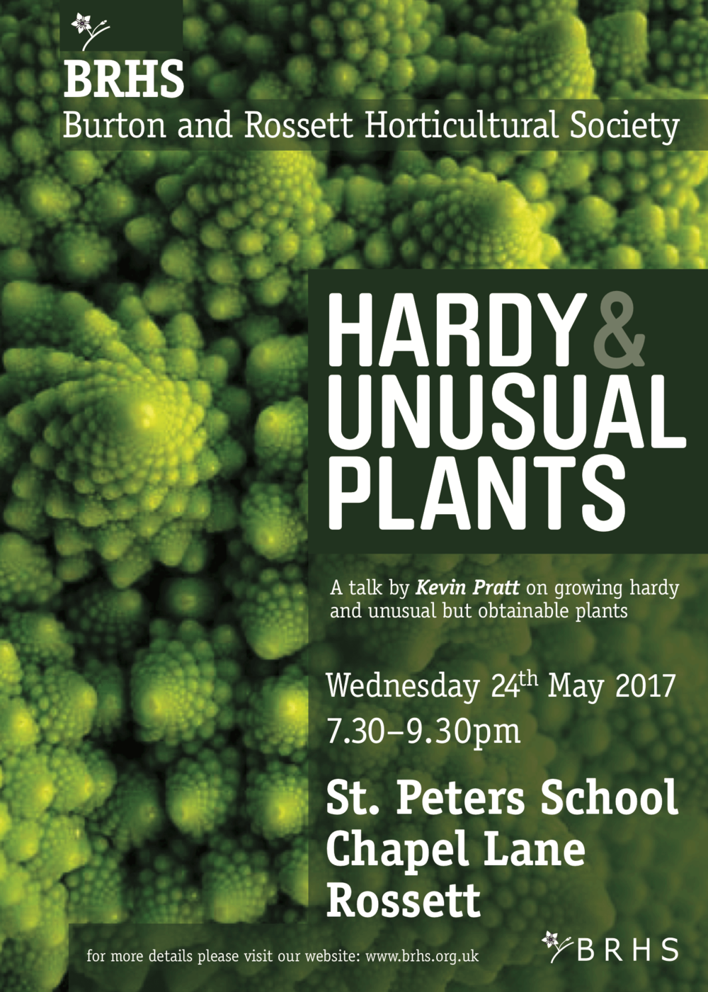 hardy-plants-event.png