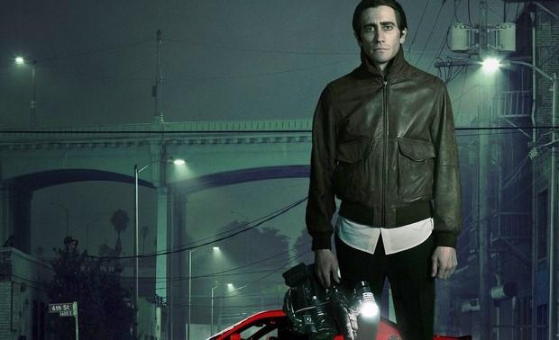 Lo-sciacallo-Nightcrawler-nuovo-trailer-senza-censure-del-crime-thriller-con-Jake-Gyllenhaal.jpg