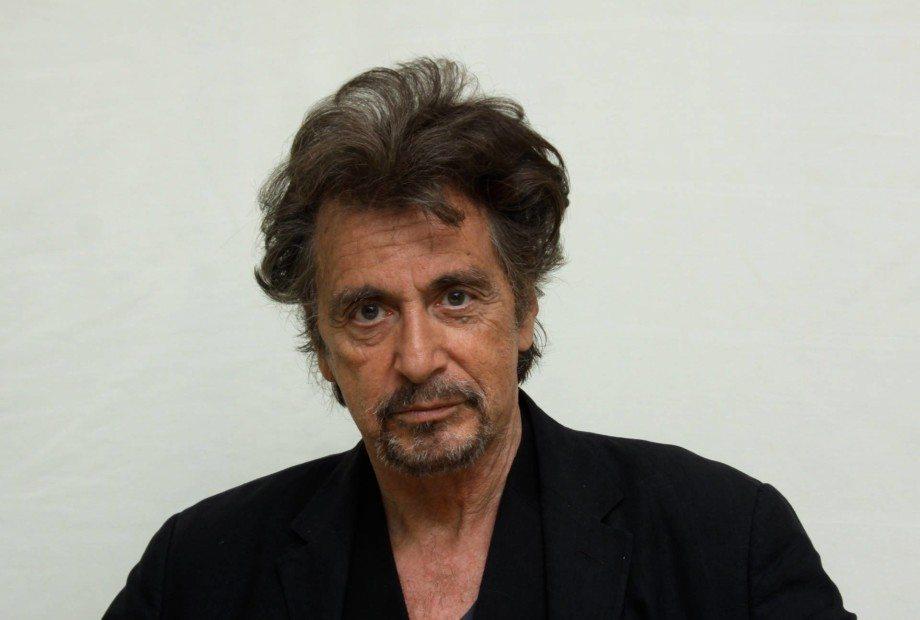 Al-Pacino-920x620.jpg