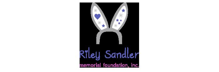 rsmf-logo2.png