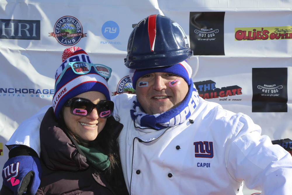 The Tailgate 11.26.13  017.jpg