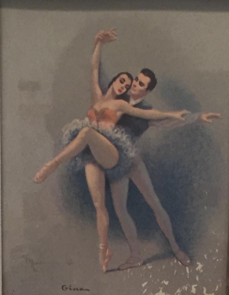 tiny dancers 1 - before.jpg