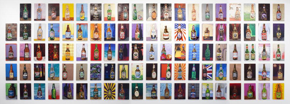 Tom Sanford - 99 bottles - frontal shot - small.jpg