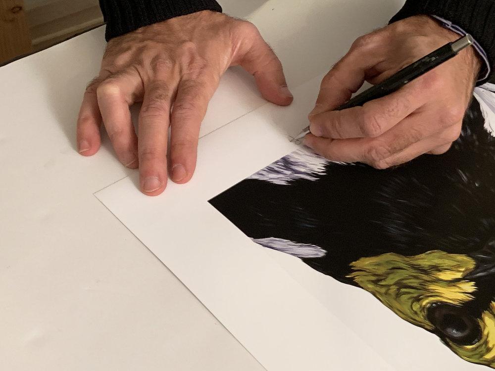 boorujy.signature.print.jpg