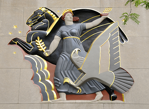 rockefeller-center-art-deco-relief-2.jpg