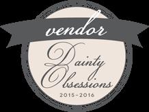 vendor_DO_badge_15-16[1].png