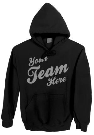hoodie_example1.jpg