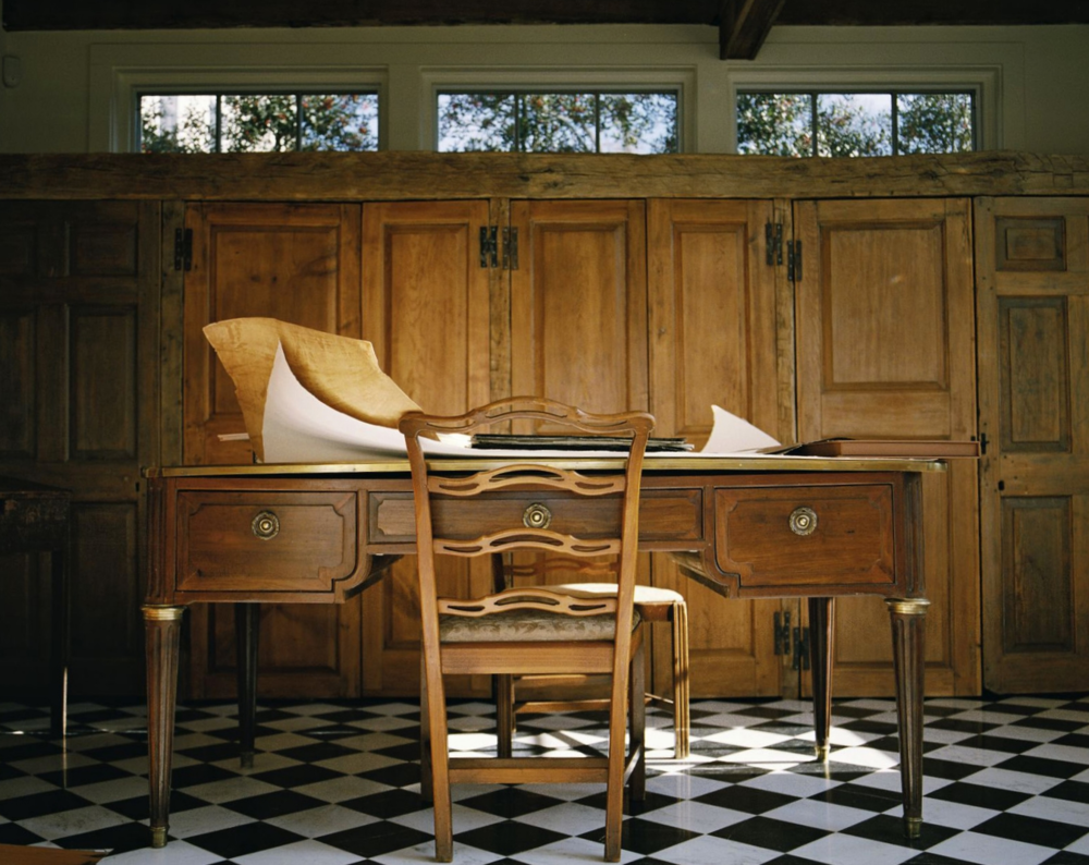 interior_study.jpg
