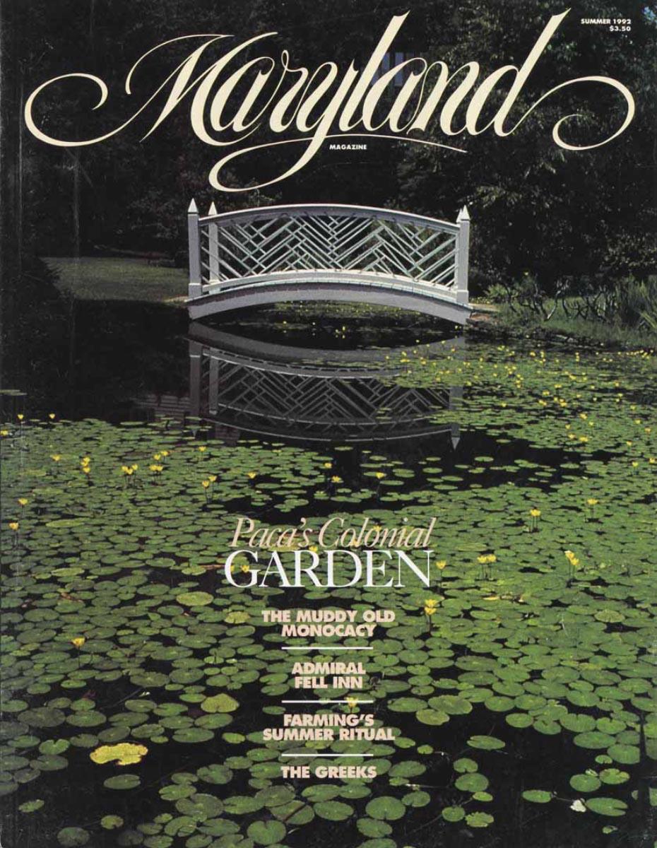 1992_MarylandMag-1.jpg