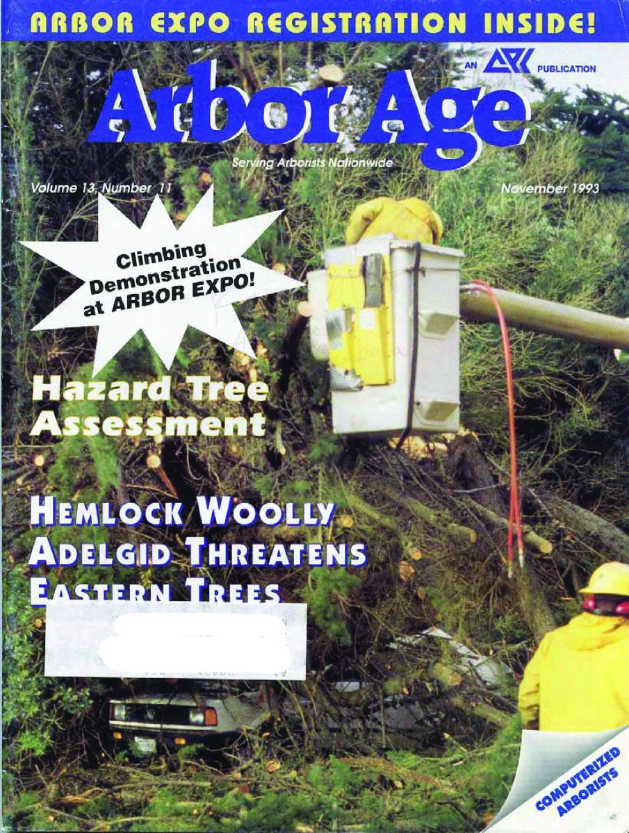 1993_ArborAge-1.jpg