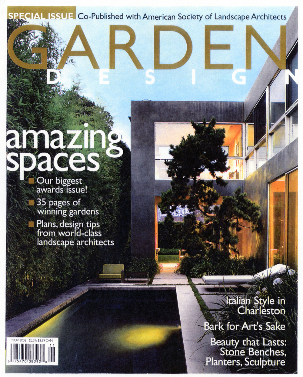 2006_garden design_ nov.jpg