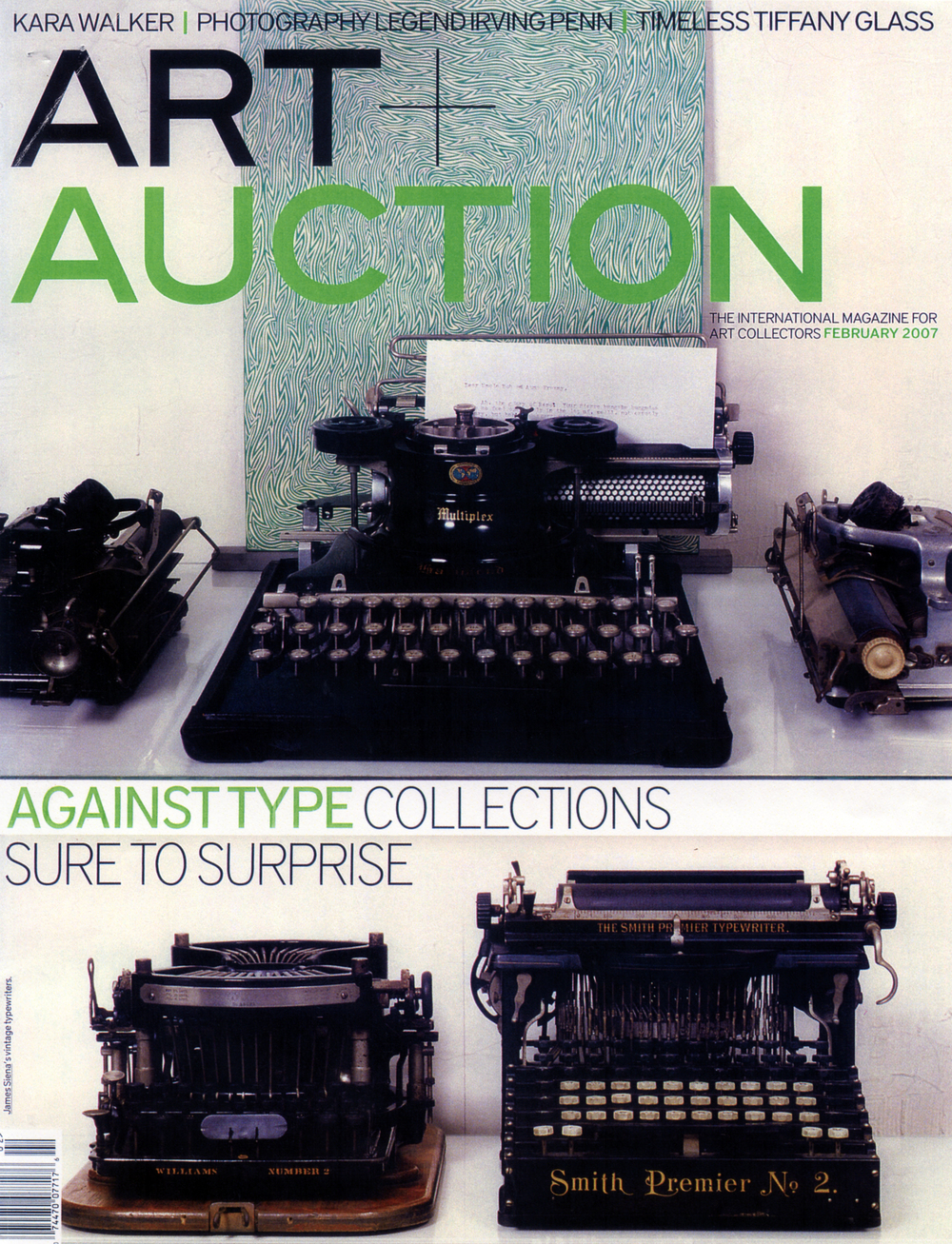 2007_artandauction_february.jpg