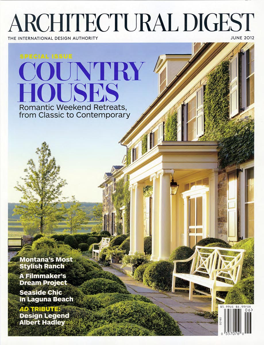 2012_Architectural Digest June.jpg