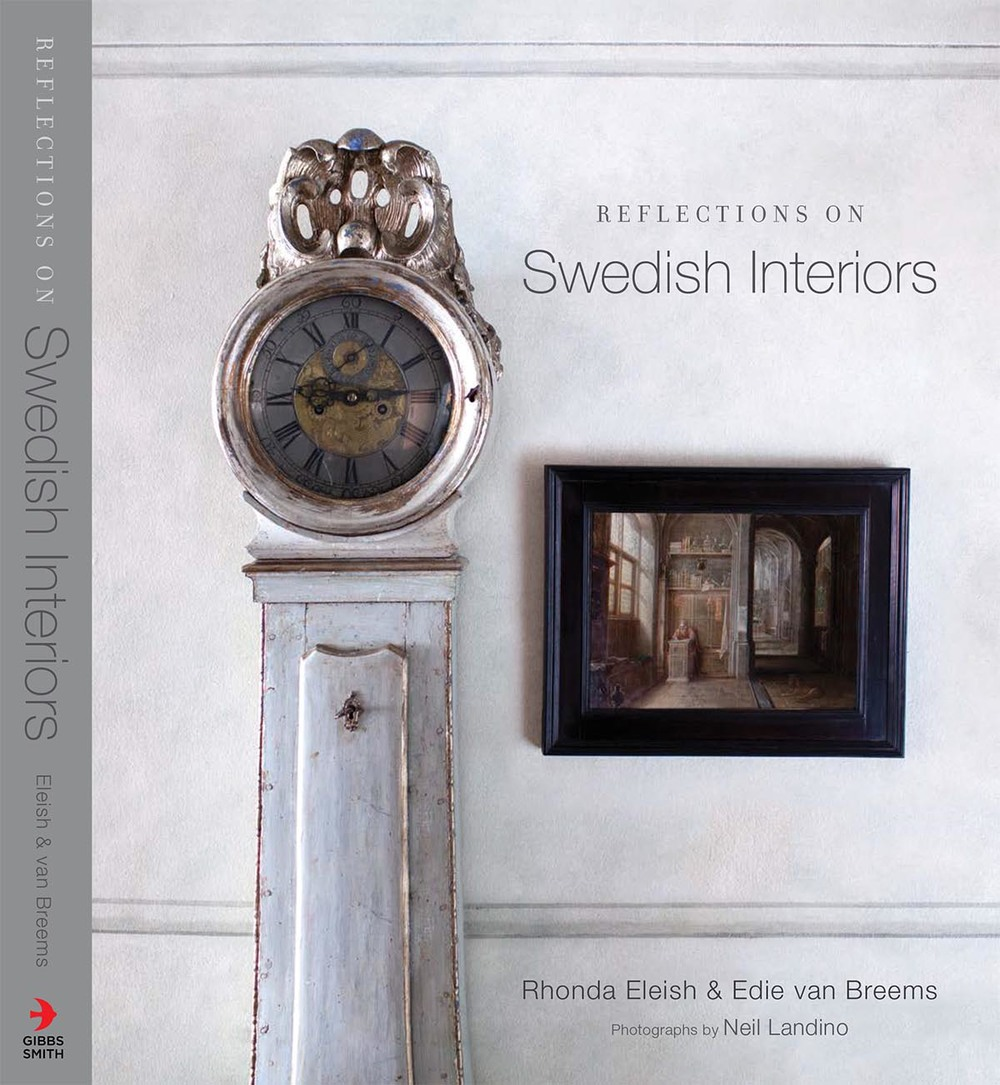 2013_ReflectionsonSwedish Interiors_Sept.jpg