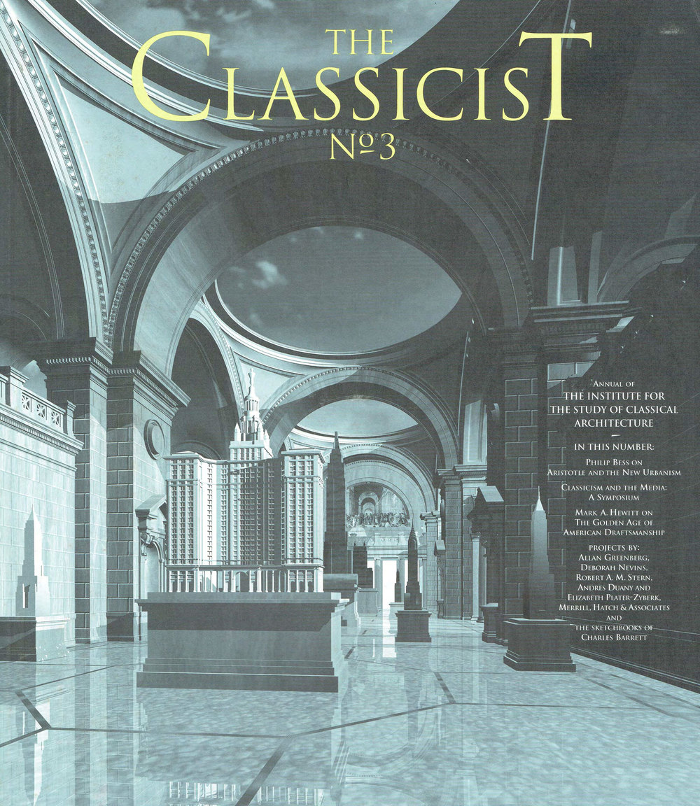 THE-CLASSICIST.compressed-1.jpg
