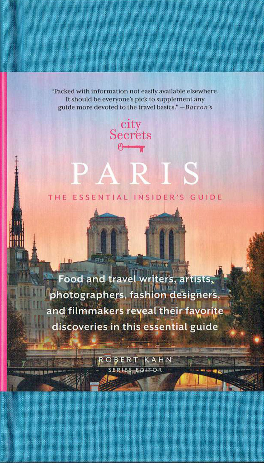 Paris-cover.compressed.jpg