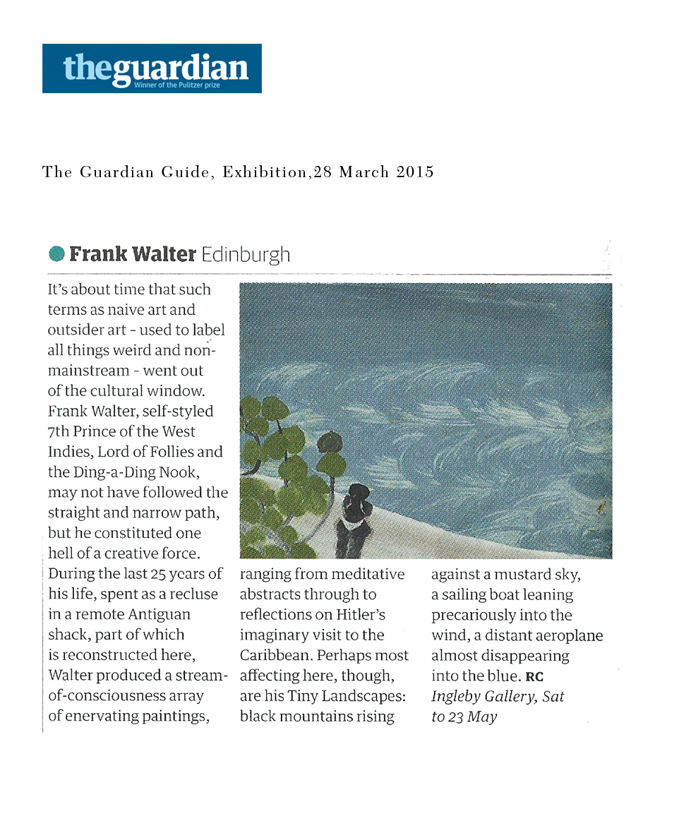 Frank Walter_The Guardian_28032015_EMAIL.jpg