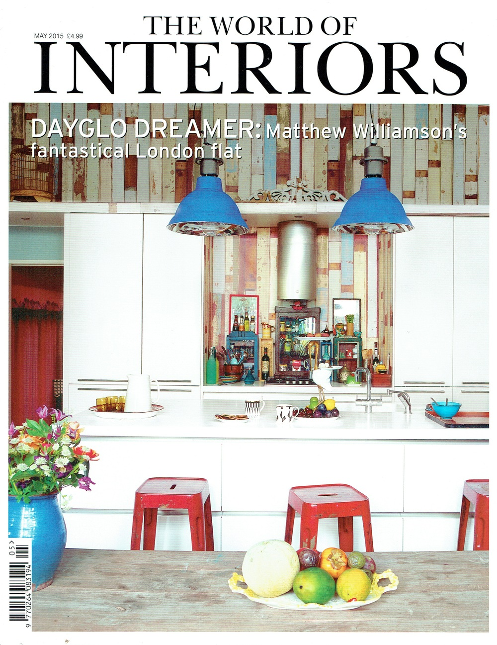 2015_INTERIORS_cover.jpeg