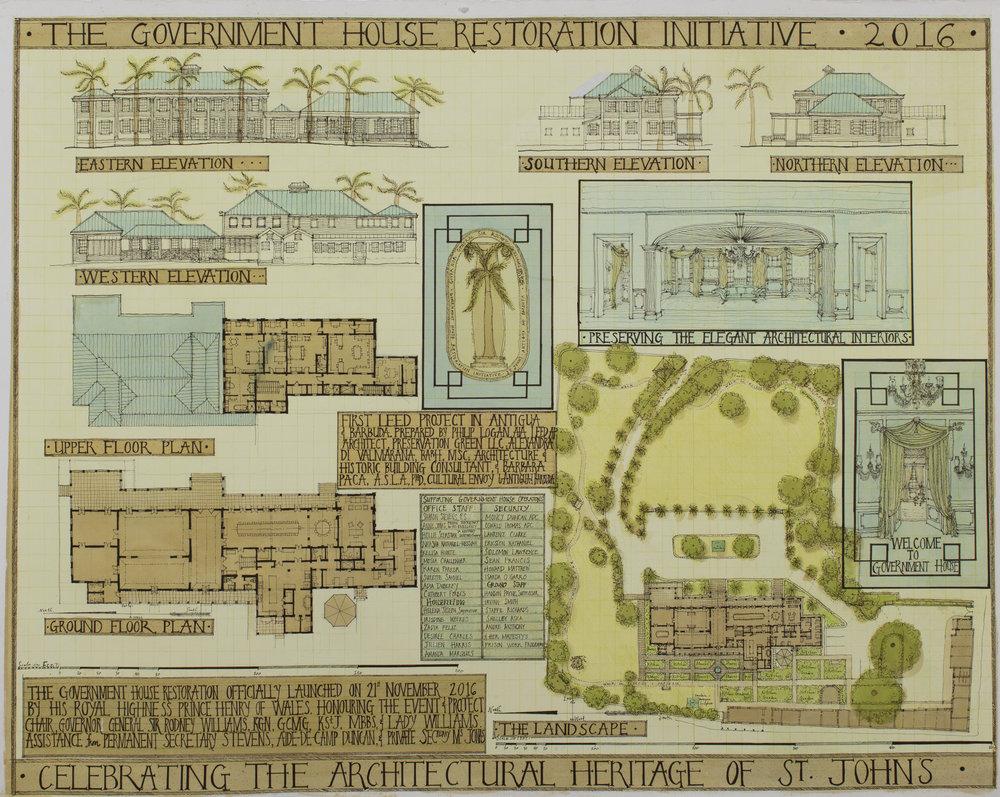 09 Government House Restoration Plan.jpeg