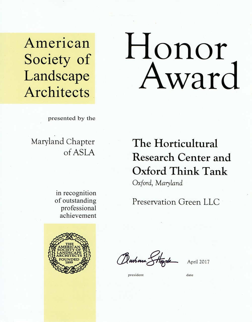 ASLA award.jpeg