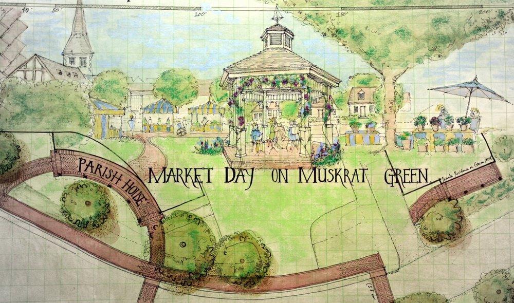 280-08_1 Market Day.jpg