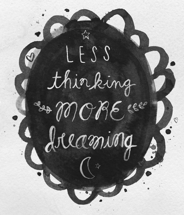 moredreaming.jpg