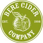 bere-cider-company-logo.jpg