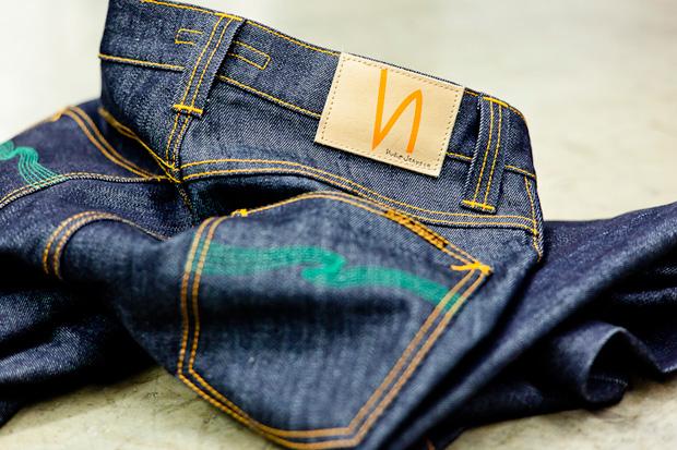 atrium-nudie-jeans-the-green-apple-denim-1.jpeg