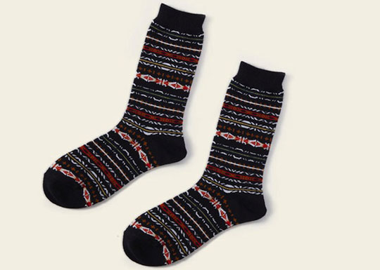 mrb-fairisle-socks-01.jpeg