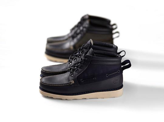 nexus7-timberland-boots-fw11-0.jpeg