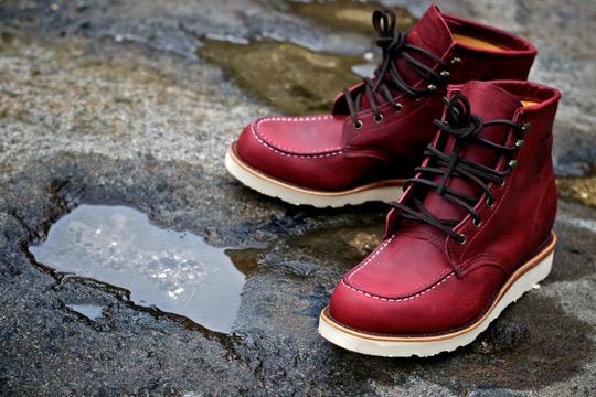 ronnie-fieg-chippewa-origin-boots-1.jpg