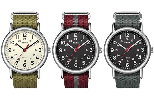 timex-weekender-watches-1-2.jpeg