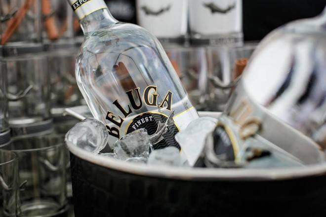 drinkwire.luquor.com