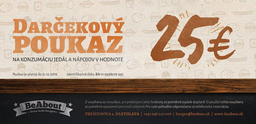 _darcekovy-poukaz-web.jpg