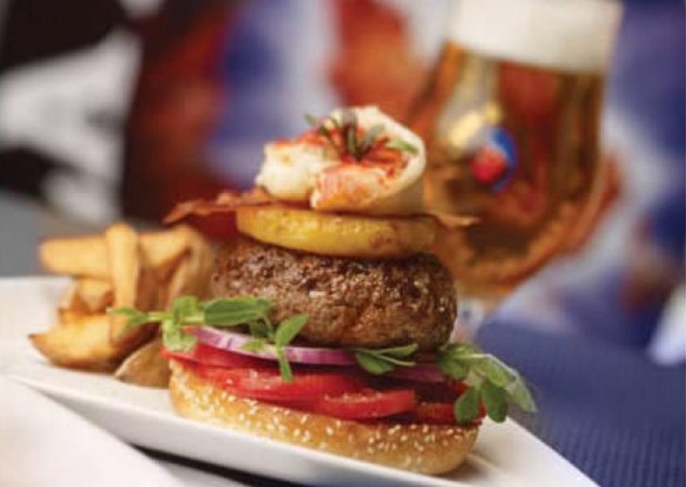 Zdroj foto a viac informácií nájdete tu:www.burger-bar.com