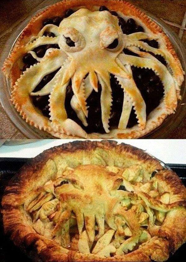 cooking-fail-pie-57695dc63df78ca6e40688c1.jpg