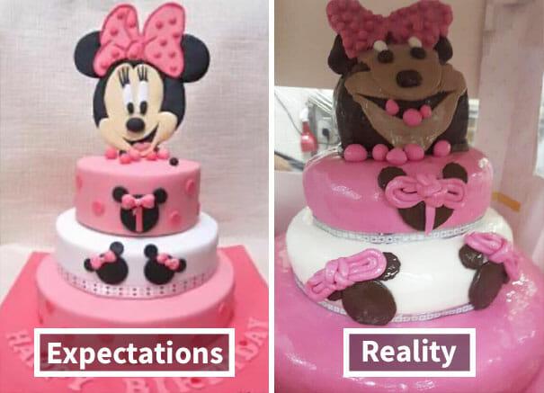 funny-food-fails-expectations-vs-reality-9-5a438d329a183__605.jpg