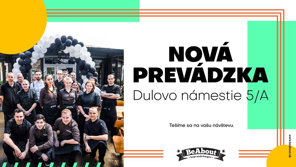 informacia_nova-prevadzka (1).png