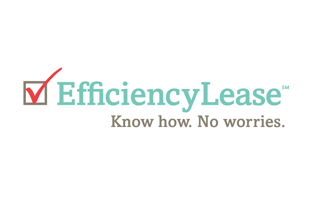 Efficiency Lease