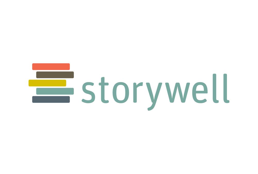 Storywell