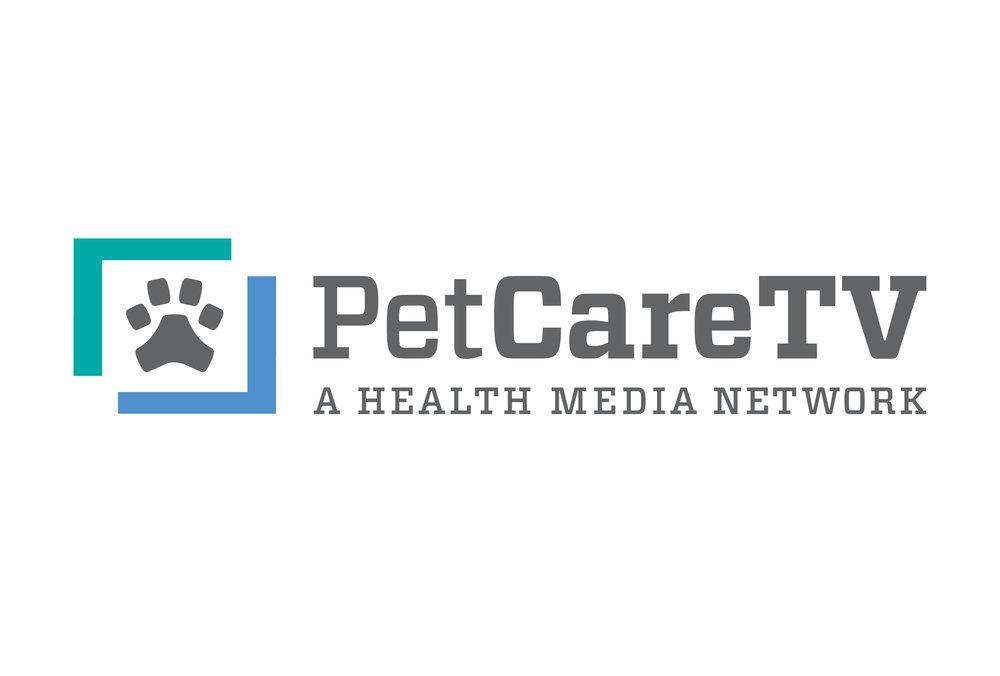 PetCareTV